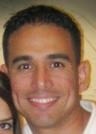 Victor Pareja (2)