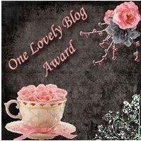 One_lovely_blog_award_image