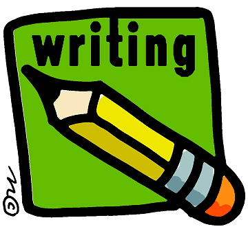 Writing-color