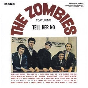 Album-the-zombies-featuring-shes-not-there-and-tell-her-no