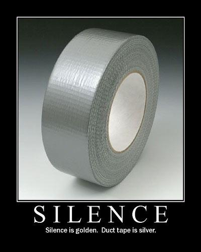 Silence111708