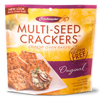 Crunchmaster-multi-seed-crackers-original