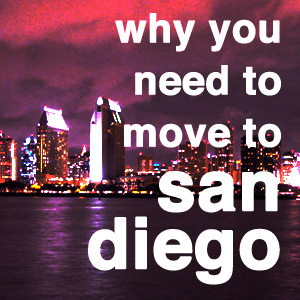 Why-move-to-san-diego1