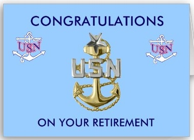 Navy_retirement_card_senior_chief-p137155038241914384qqld_400