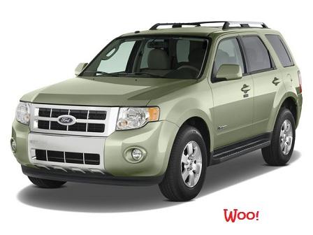 2009-ford-escape-hybrid-01 (1)
