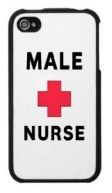 Male_nurse_speckcase-p176342958208893204vu97b_300