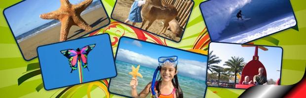 San-Diego-with-Kids-Guide-portfolio-620x200