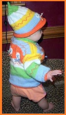 Sweater2b