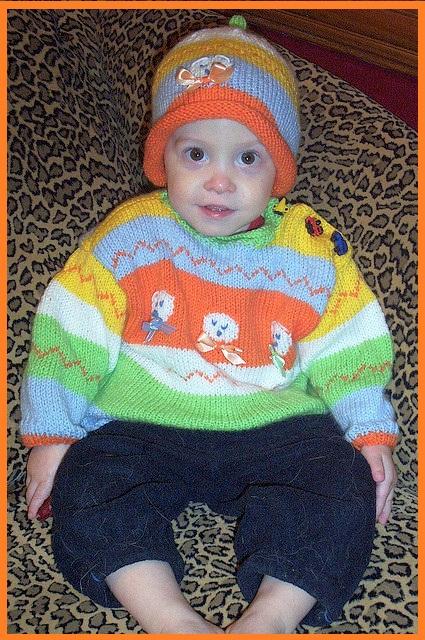 Sweater2a