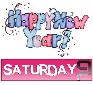 Happy_New_Year_from_SAt_9