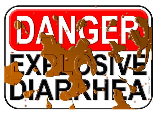 Explosive%20Diarrhea