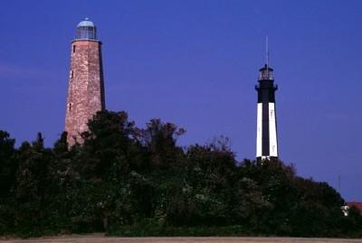 Cape-henry-lighthouse-1