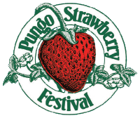 Pungo_strawberry_fest