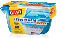 Freezerware-large