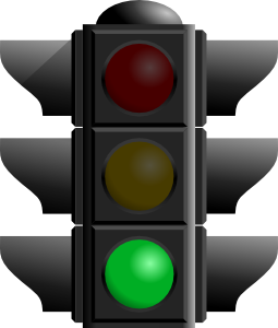 11949849761176136192traffic_light_green_dan__01_svg_med