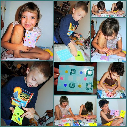 Creativity For Kids Blog (2)