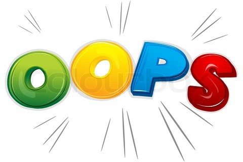 2360879-389400-illustration-of-oops-on-white-background