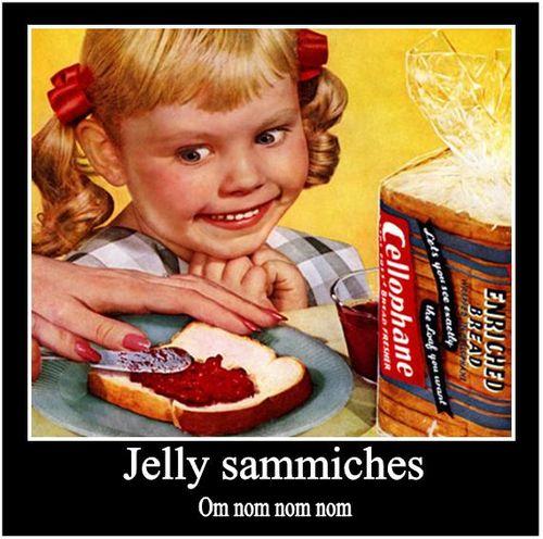 Jelly_sammiches