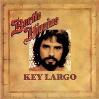 BERTIE+HIGGINS+Key+Largo