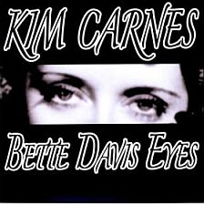1998-bette-davis-eyes-mp3-80