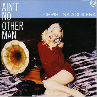 Album-aint-no-other-man