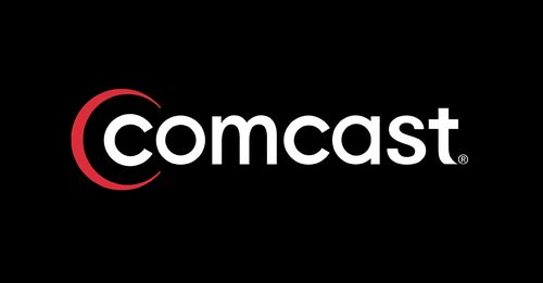 Comcast-logo-black