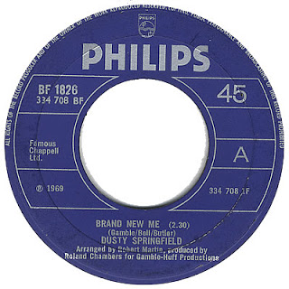 Dusty-Springfield-Brand-New-Me-386095