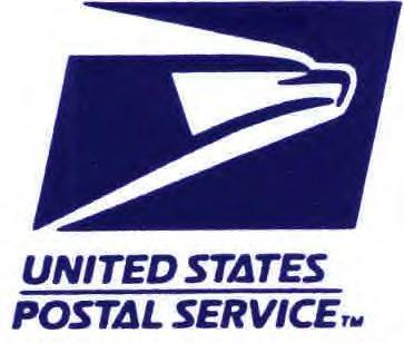 US-Postal-Service