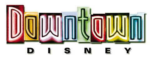 Downtown-disney-logo