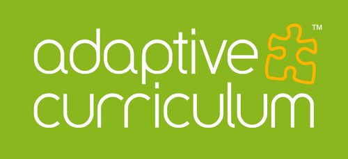 Sebit_Adaptive_Curriculum_Logo