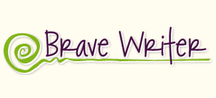 Bravewriter_t
