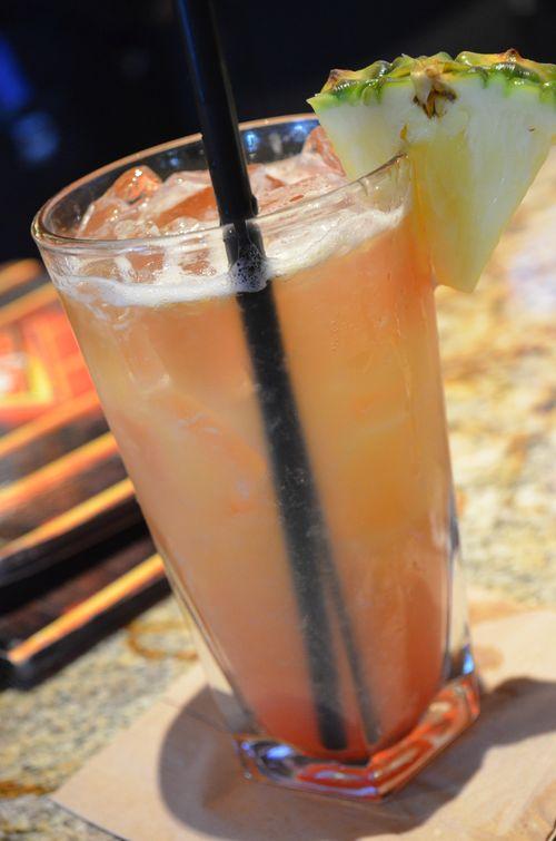 010314 BJs drink