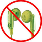 Image result for i hate earbuds