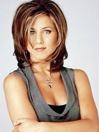 Image result for the rachel