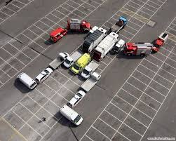 Image result for parking funny