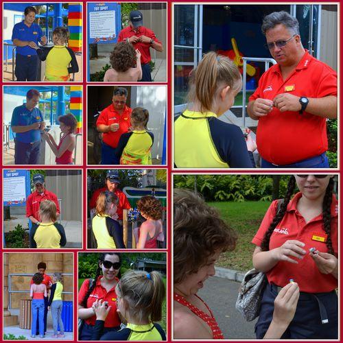 032415 LegoLand Florida Trip