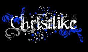 Image result for christ like