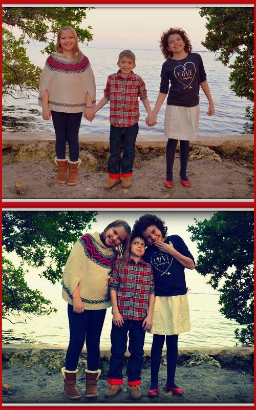 Christmas 2015 Card Portraits-004
