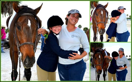 Heritage Horse Show