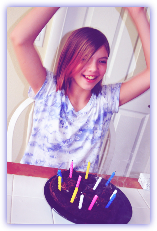 Sophias12thBirthday005