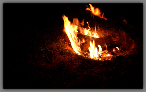 Bonfire 006