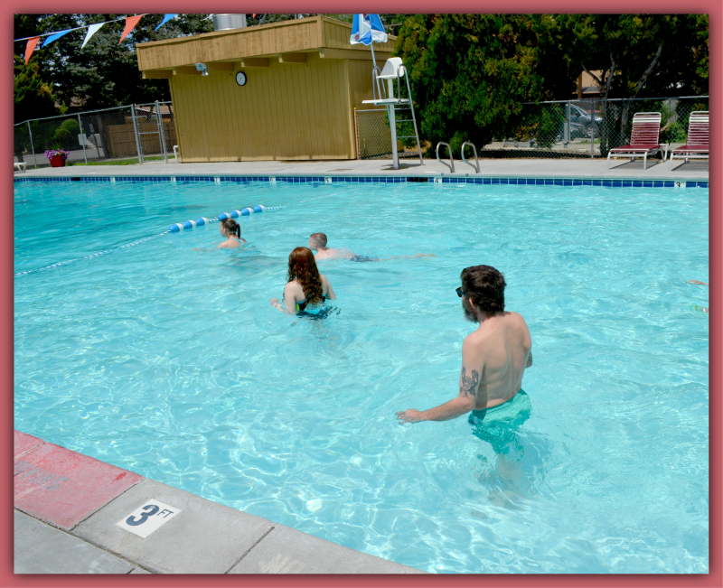 Boise Racquet and Swim Club 003
