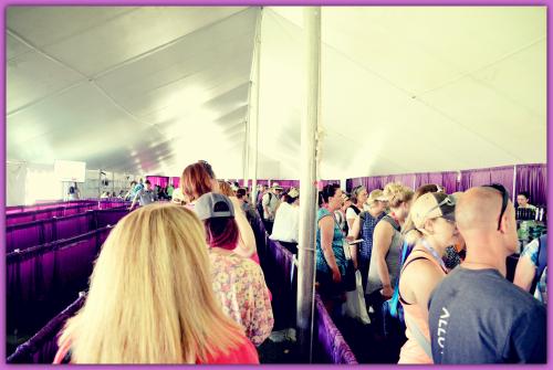 Lavender Farm Day 019