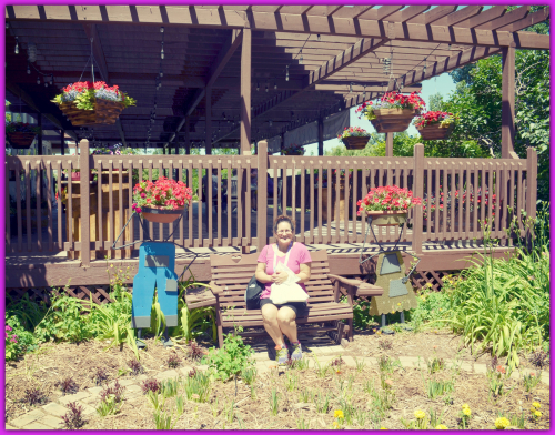 Lavender Farm Day 036