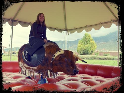 Utah YL Fall Festival Trip 080