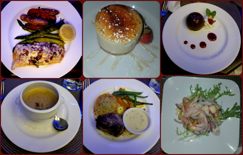 110317 Chandlers Food Collage