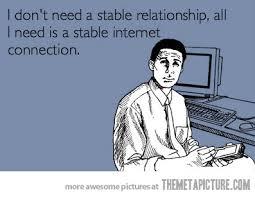 Image result for relationship funny