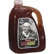 Image result for Arnold Palmer Drink