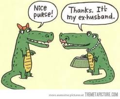 Image result for purse funny