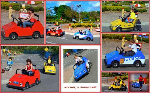 032415 LegoLand Florida Trip-002
